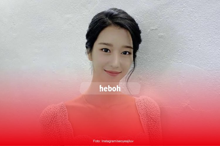 Usai Skandal Terbongkar, Seo Ye Ji Dinilai Bakal Sulit Lanjutkan Karier?