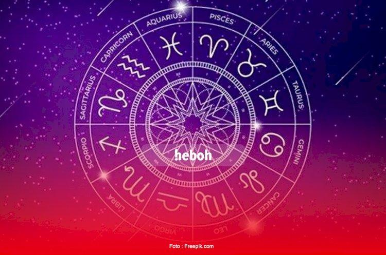 4 Zodiak yang Dikenal Paling Tangguh dan Pantang Menyerah