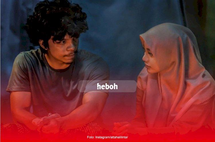 Tersebar Kabar Batal Nikah, Atta dan Aurel Malah Foto Prewedd?