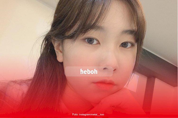 Hayeon Adik Taeyeon SNSD Debut Jadi Penyanyi Solo