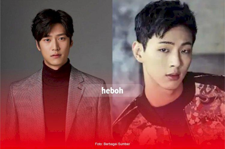 7 Potret Transformasi Na In Woo, Pengganti Ji Soo di Drama 'River Where The Moon Rises'